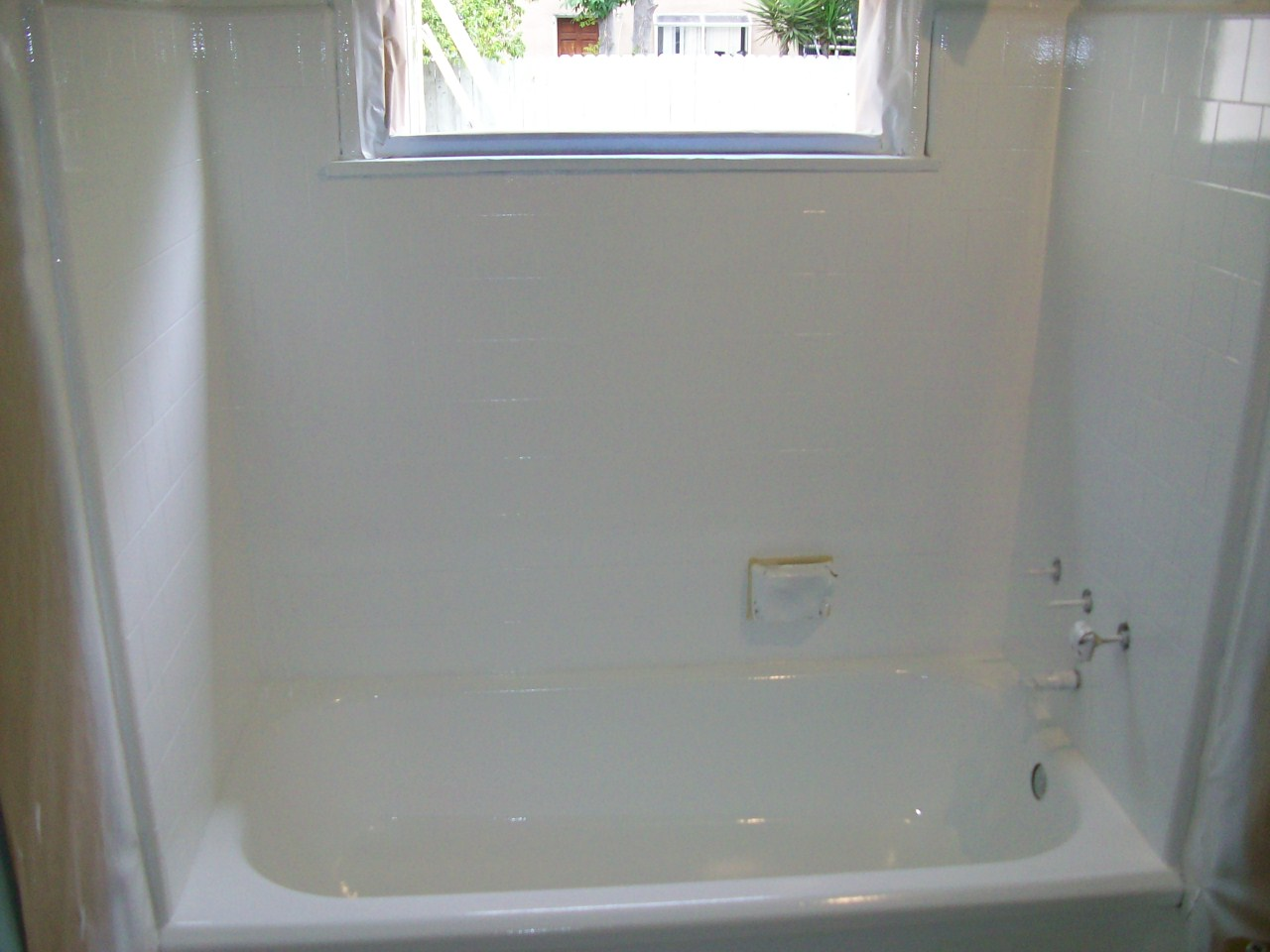 acrylic reglazing and paint bathtub resurfacing refinish tub companies fiberglass refinishing tile porcelain sink iron cast